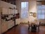121 MERCER ST, 4 FL, Other Listing Photo