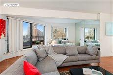 310 East 49th Street, Apt. PHB, Midtown East