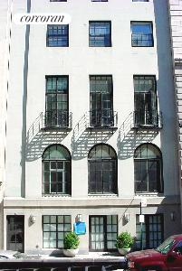 13 East 69th Street, Other Listing Photo