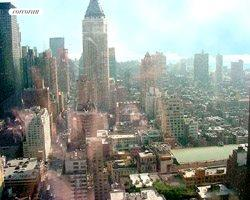 301 West 57th Street, 37D, Other Listing Photo