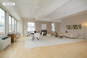 44 Laight Street, PHA, Other Listing Photo