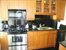 220 Riverside Blvd, 44C, Other Listing Photo