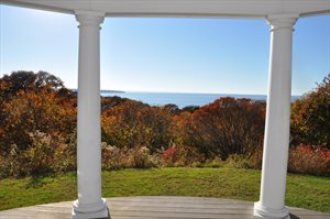 17 Wills Point Road, Montauk