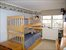 222 East 80th Street, 10FG, Other Listing Photo