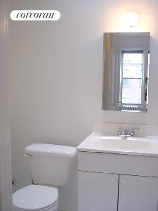134 West 73rd Street, 4B, Other Listing Photo