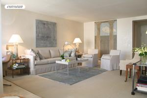 176 East 71st Street, 14C, Other Listing Photo