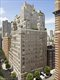 20 East End Avenue, Apt. 9A