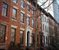 322 East 18th Street, Other Listing Photo