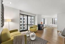 45 East 25th Street, Apt. 28B, Flatiron