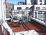200 East 74th Street, 14B, Other Listing Photo