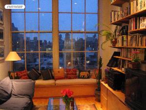 111 Fourth Avenue, 8F, Other Listing Photo