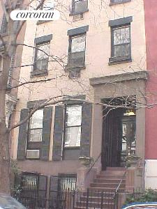 134 East 16th Street, 1, Other Listing Photo