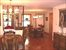 18 2nd Street, Other Listing Photo
