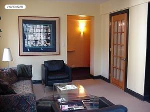 140 East 40th Street, 7F, Other Listing Photo