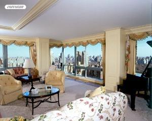 111 West 67th Street, 34DE, Other Listing Photo