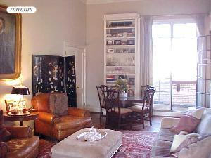 1040 Park Avenue, Other Listing Photo