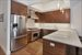 133 MULBERRY ST, 3D, Other Listing Photo