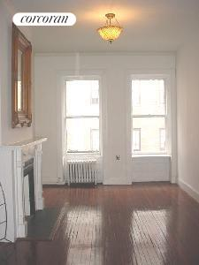 134 West 73rd Street, 4A, Other Listing Photo
