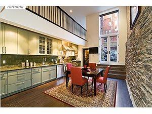 69 West 83rd Street, Other Listing Photo