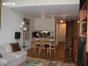 170 East 87th Street, E15D, Other Listing Photo