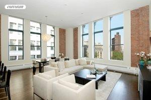 21 ASTOR PLACE, 6C, Other Listing Photo