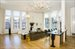 21 ASTOR PLACE, 6D, Other Listing Photo