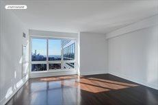 350 West 42nd Street, Apt. 43F, Midtown West