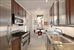 181 East 90th Street, 12A, Windowed Eat-In Kitchen