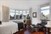181 East 90th Street, 12A, Corner Master Suite