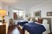181 East 90th Street, 12A, 2nd Bedroom