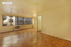 209 East 56th Street, Apt. 6J, Midtown East