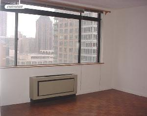 45 West 67th Street, 14F, Other Listing Photo