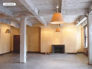 525 West 22nd Street, 2A, Other Listing Photo