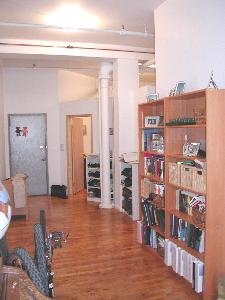 84 North 9th Street, Other Listing Photo