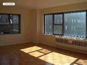16 Sutton Place, 11C, Other Listing Photo