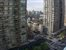 205 East 63rd Street, 14F, Other Listing Photo