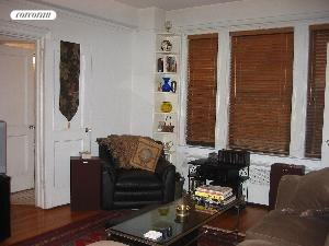 215 West 75th Street, 4E, Other Listing Photo