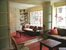 170 East 87th Street, W4A, Other Listing Photo