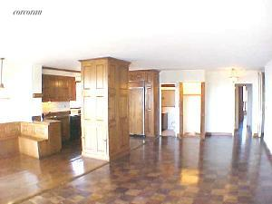 1725 York Avenue, 34F, Other Listing Photo