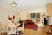 170 East 87th Street, W5G, Other Listing Photo