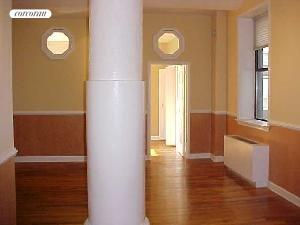 312 East 23rd Street, 3D, Other Listing Photo