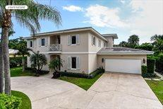 166 Everglade Avenue, Palm Beach