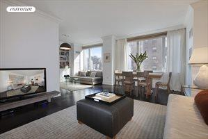 90 East End Avenue, Apt. 4B, Upper East Side