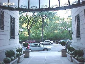 333 Central Park West, 3-3, Other Listing Photo