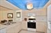 3701 South Flagler Drive #B 306, Kitchen