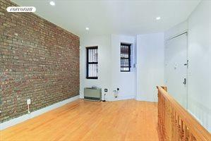 794 Saint Johns Place, Apt. 1B, Crown Heights