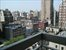 170 East 87th Street, E14G, Other Listing Photo