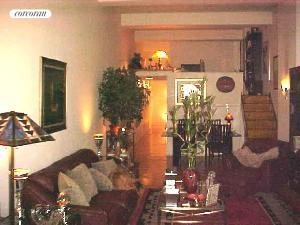310 East 46th Street, 5B, Other Listing Photo