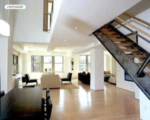25 NORTH MOORE, 5-6C, Other Listing Photo