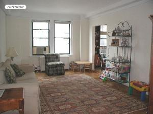174 West 76, 11J, Other Listing Photo